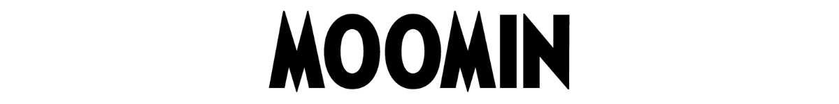 MuumiMoomin-logo-verkkokauppa_dd0bf91.jpg