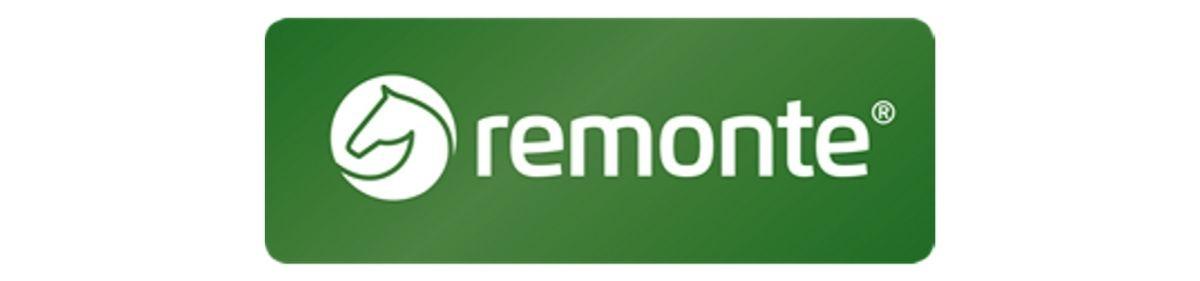 Remonte-logo-verkkokauppa_172756b.jpg