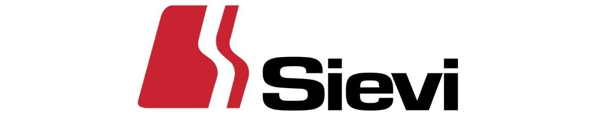 Sievi-logo-verkkokauppa_8ce520d.jpg