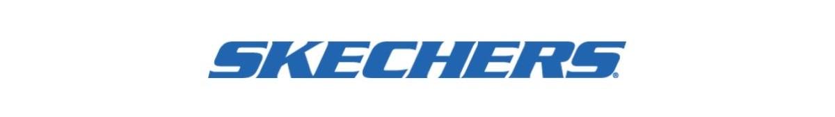 skechers-logo-verkkokauppa_1dae4aa.jpg