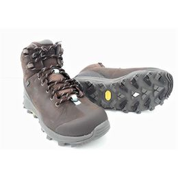 Merrell THERMO GLACIER MID WP EARTH