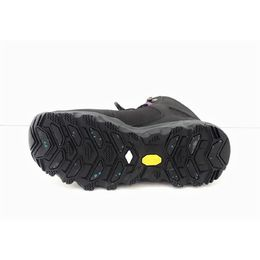 Merrell  VEGO THERMO MID LTR WP BLACK