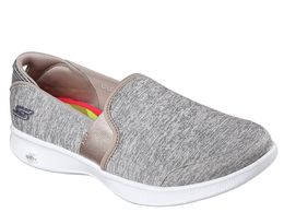 Skechers Go Step Lite / Taupe