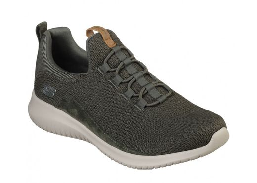 Skechers Ultra Flex / Oliivi