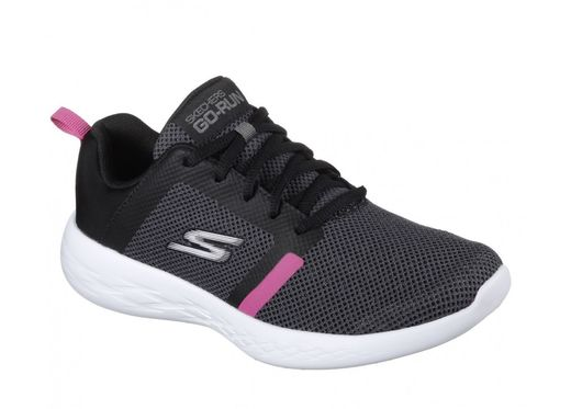 Skechers Go Run 600 / Revel