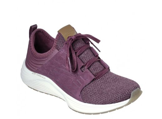 Skechers Skyline / Burgundy