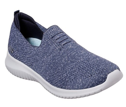 Skechers Ultra Flex / Sininen