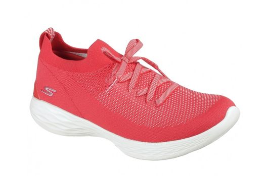 Skechers You Shine / Punainen