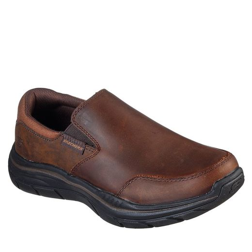 Skechers Relaxed Fit, Expected 2.0 (66416 CDB)