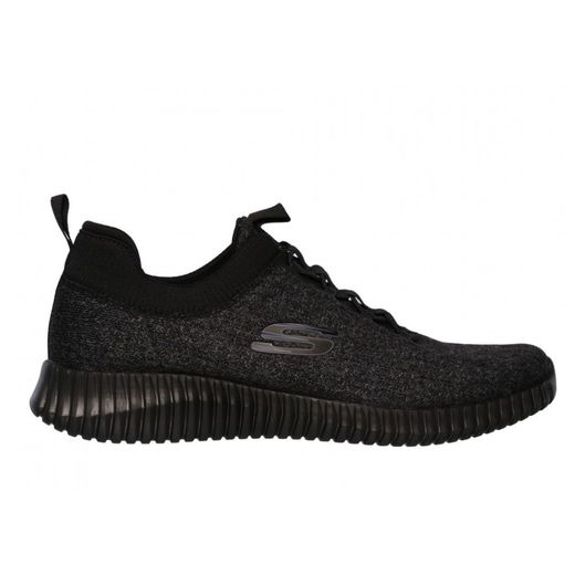 Skechers Elite Flex Hartnell (52642BBK)
