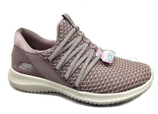 Skechers Ultra Flex / Liila