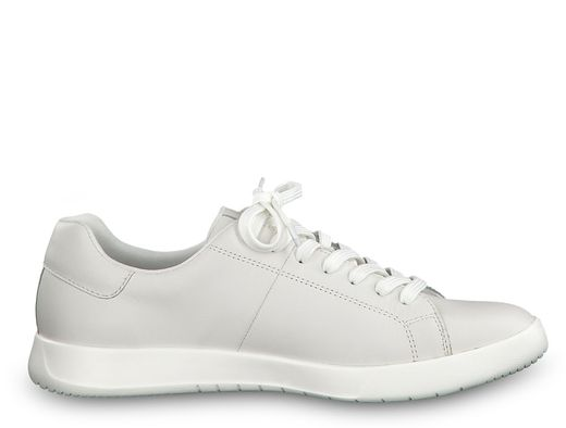 Tamaris tennarit / Offwhite