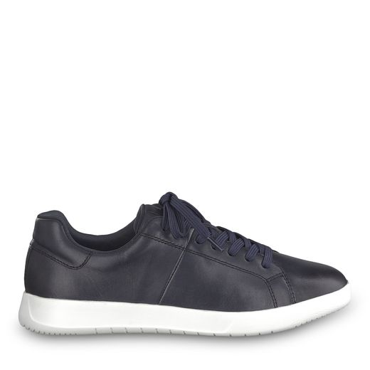 Tamaris tennarit / Navy